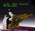 Dooty Launcher 2