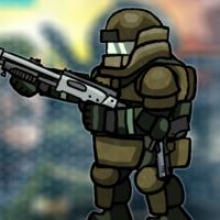Juggernaut Thumbnail