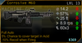 M60acid.png