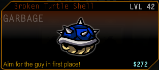 File:Turtle Shell.png