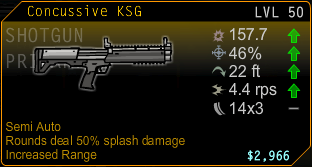 File:KSG 700 DPS.png