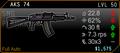 AKS 74 Sub-machine Gun.png