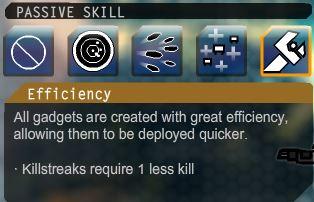 File:Efficiency.JPG