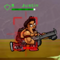 Battle Scan.png