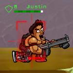 Battle Scan
