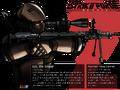 SFH2 - Sniper.png