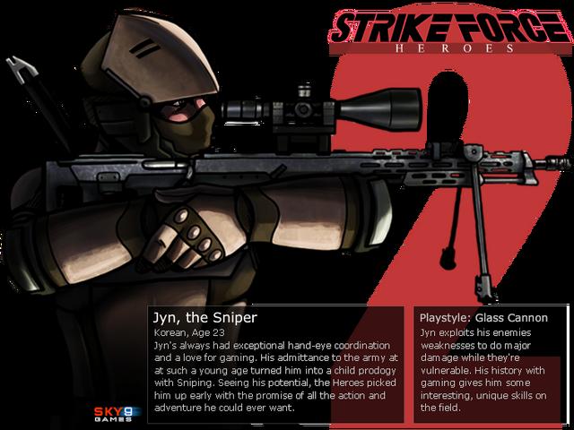 File:SFH2 - Sniper.png