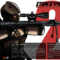 Sniper Thumbnail
