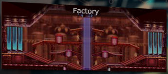 File:Factory (Mech) map icon.png