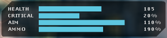 File:Engineer stats level 50.png