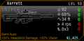 Barrett Sniper Rifle.png