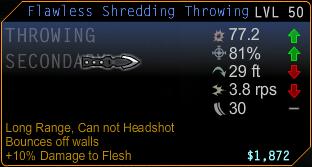 File:Throwing Knife.png