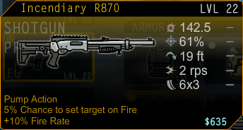File:Incendiary R870..png