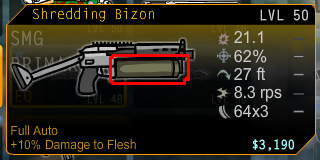 File:Bizon Clip Glitch - Inventory.png