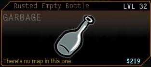 File:Empty Bottle.png