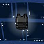 Armor Pack