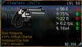 .357's.png