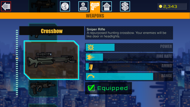 File:15 Crossbow.PNG