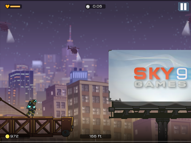 File:1 City (in-game) Crane and Sky9 Games.png
