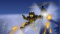 Thumbnail for version as of 00:51, December 8, 2013