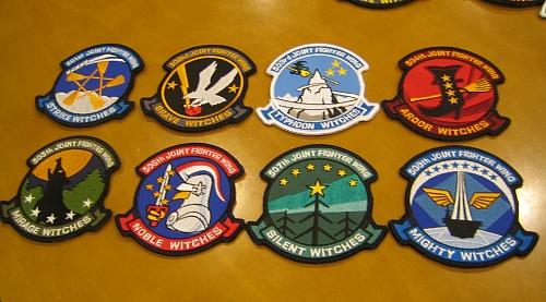 File:Badges.jpg