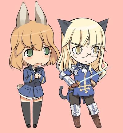 File:Amelie and perrine4.jpg