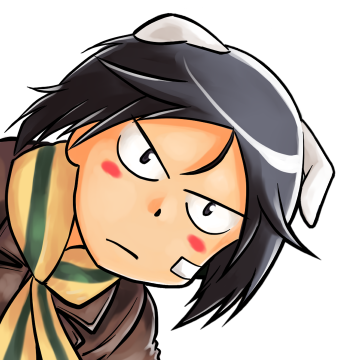 File:Naoe is not amused.png