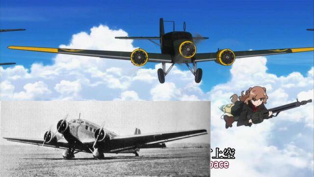 File:Ju-52.jpg