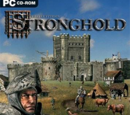 Stronghold (2001)