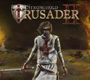 Stronghold Crusader 2 Bildergalerie
