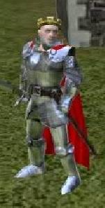KingLord