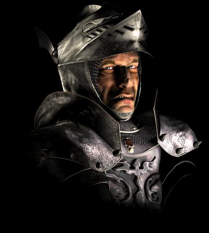 Plik:Stronghold 1 Wolf.png