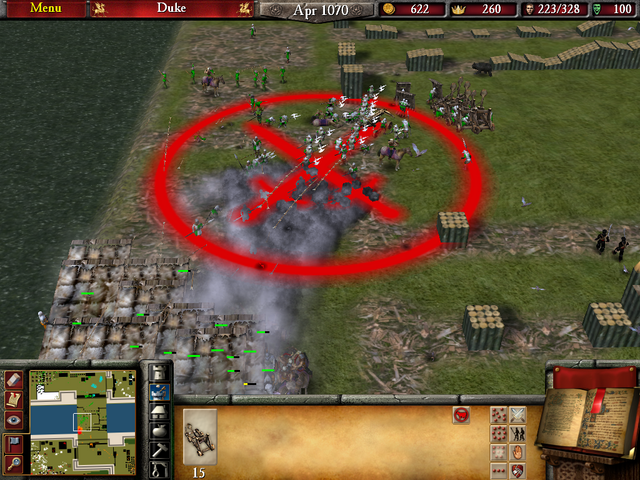 File:Burst of the pikemen squad.png