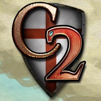 File:Sc2 logo.jpg