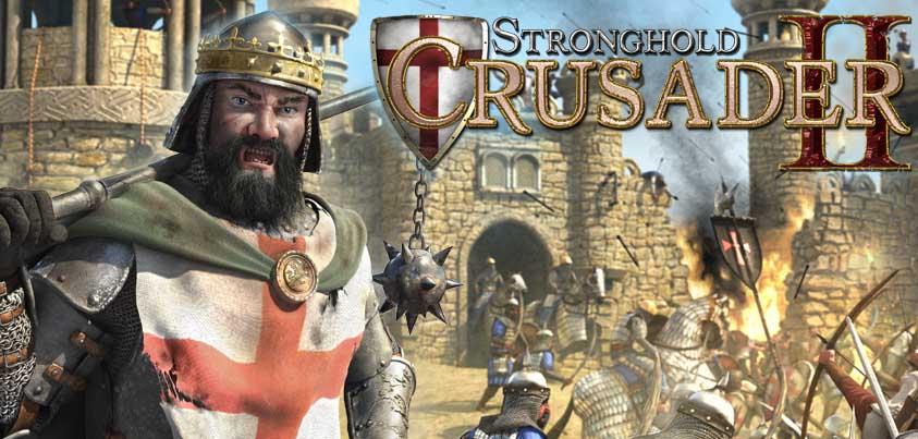 Stronghold Legends - GameSpot