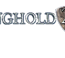 Stronghold 2 - Single Player