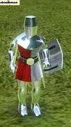 Swordsman 2