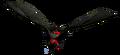 Bat-lg.png