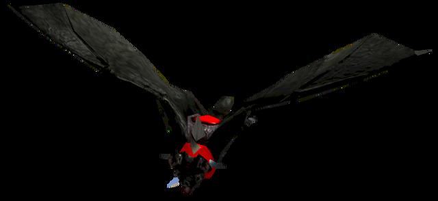 File:Bat-lg.png