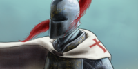 Knight (Stronghold Crusader 2)