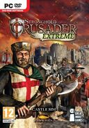 -Stronghold-Crusader-Extreme-PC-