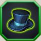 File:SABOS HAT 1.png