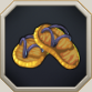 File:SLIPPERS 1.png