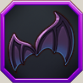 File:DRAGON WINGS 1.png