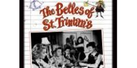 The Belles of St Trinians