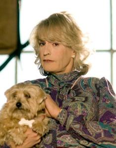 File:Rupert Everett as Camilla Fritton & Dolly as Mr. Darcy - St. Trinian's (c) 2009 NeoClassics Films Ltd..jpg
