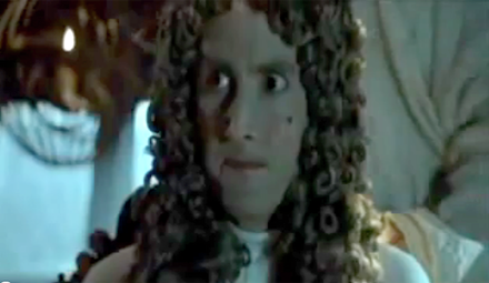 File:Lord Pomfrey.png