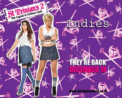 St-Trinians-2-st-trinians-2-10227725-1280-1024