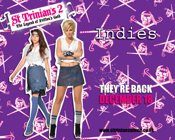 File:St-Trinians-2-st-trinians-2-10227725-1280-1024.jpg