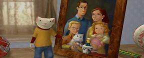 Stuart Little The Animated Series